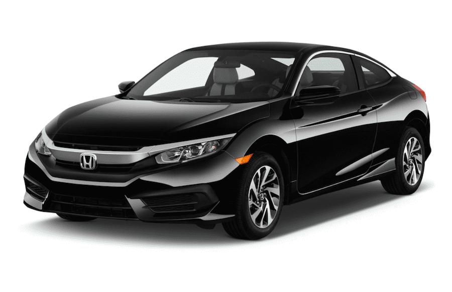 honda day giveaway car 2019