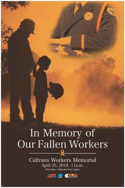 SCVNews com   Fallen Caltrans Highway Workers Honored at Annual