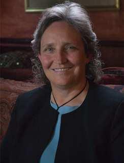 Michelle Guymon