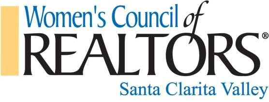 women's council of realtors logo