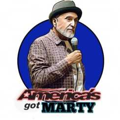 marty ross