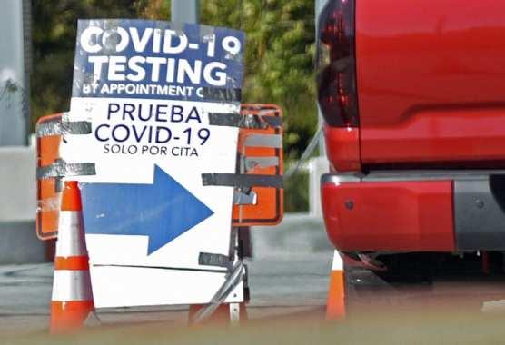 COVID-19 Testing