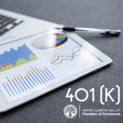 401(k) SCV Chamber