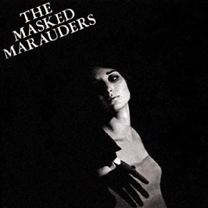 masked marauders cover