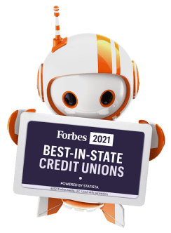 SCVNews.com   Logix makes Forbes list of America's best-in-state credit unions 2021