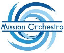 Mission Opera
