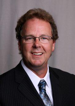 John Milburn