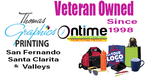 Business Branding, Promotional Products, Printing   Thomas Graphics
