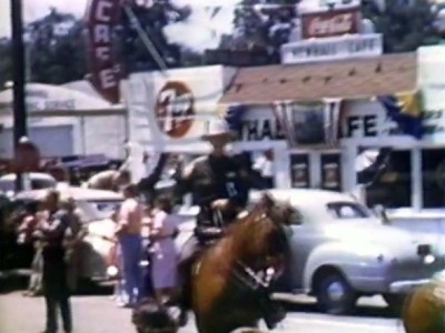 parade1949meganroy