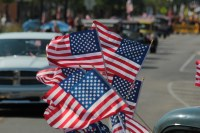 4th of July Parade15
