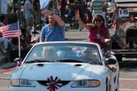 4th of July Parade18