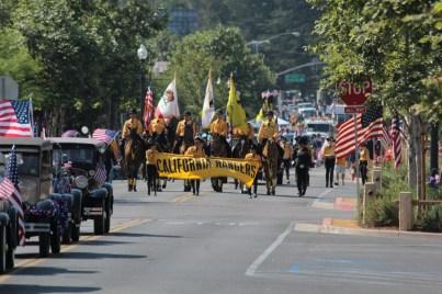 4th of July Parade20