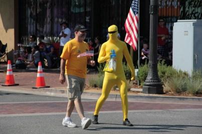 4th of July Parade24