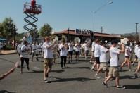 4th of July Parade26