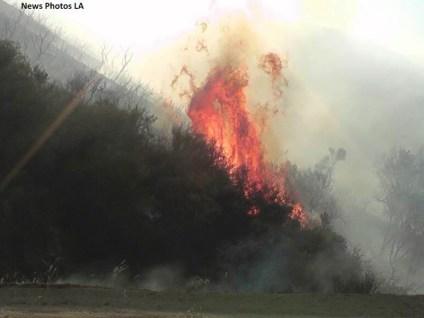 Powerhouse Fire01