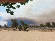 Powerhouse Fire14