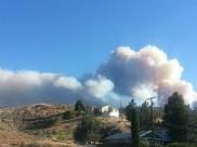 Powerhouse Fire17