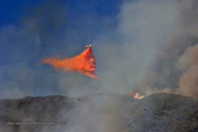 Powerhouse Fire18
