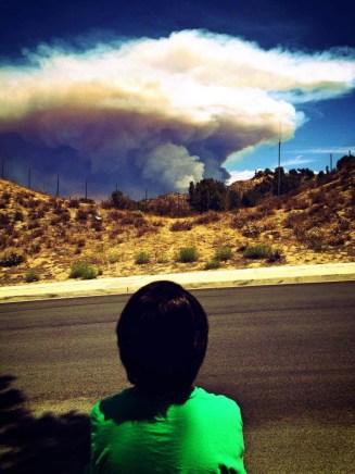 Powerhouse Fire29