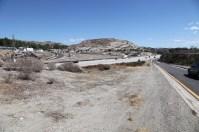 Sand Canyon Beautification08