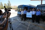 Transit Check Presentation6