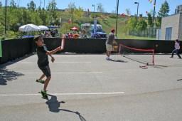 YouthSportsFest32