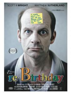 re-birthday