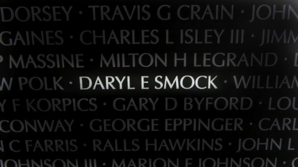 darylsmock