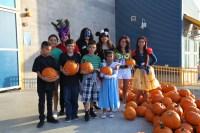 2013 Newhall Community Center Fall Fiesta - 04
