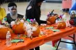 2013 Newhall Community Center Fall Fiesta - 13