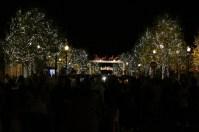 Light Up Main Street - 14