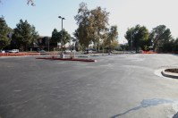 Valencia Library Update - 06