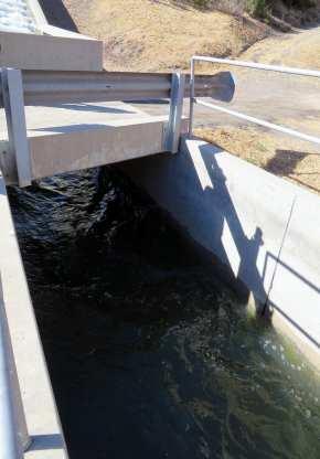 aqueduct110513u