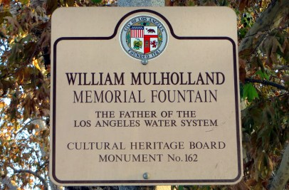 mulholland_fountain_111013a