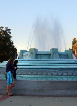 mulholland_fountain_111013aa