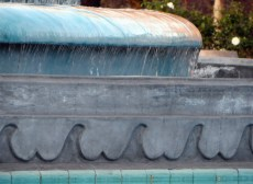 mulholland_fountain_111013ac