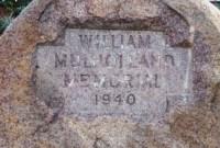 mulholland_fountain_111013af