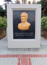mulholland_fountain_111013c