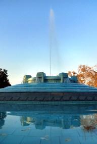 mulholland_fountain_111013e