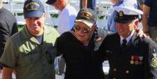 veteransday111113aj