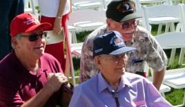 veteransday111113ap
