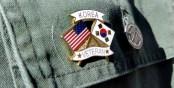 veteransday111113h