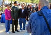 veteransday111113p