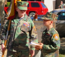 veteransday111113r