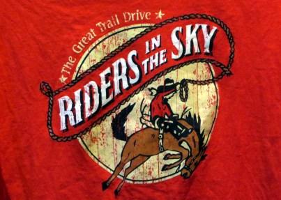 Riders121513zz