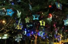 TreeLighting_120713ap
