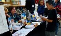 Authors_CCLibrary_011814h