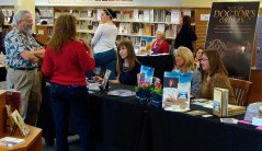 Authors_CCLibrary_011814t