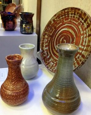 Ceramics_020714g