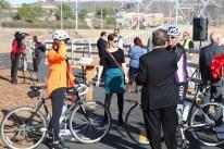 GV Bike Trail 14
